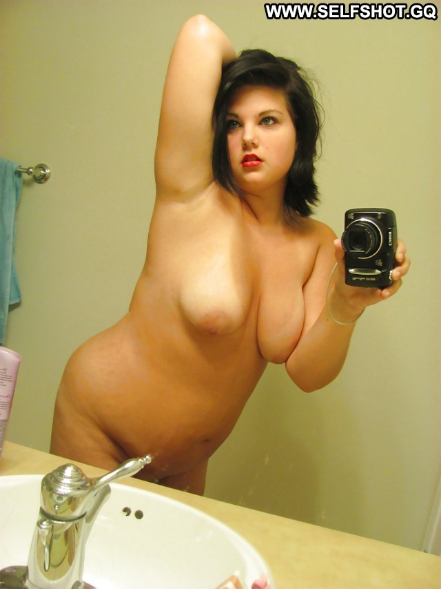 Natille Private Pictures Bbw Amateur Self Shot Boobs Selfie Hot Big
