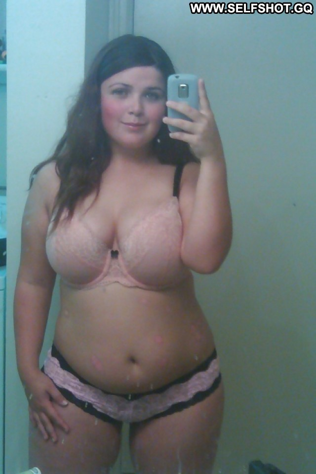 Natille Private Pictures Boobs Amateur Self Shot Hot Bbw Big Boobs