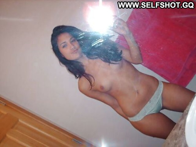 Katherina Private Pictures Amateur Self Shot Hot Porn Xxx Self Shot
