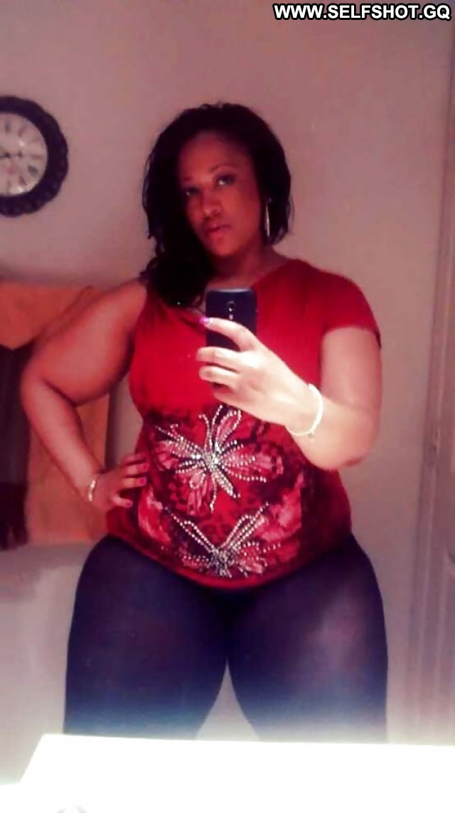 Ronnette Private Pictures Selfie Self Shot Hot Sexy Bunny Posing Hot