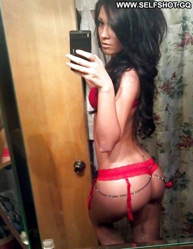 Letisha Private Pictures Flashing Amateur Self Shot Hot Selfie Babe