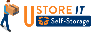U Store IT - Self Storage Canyon Lake