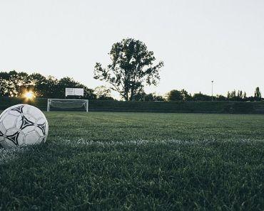 5 Goal Setting Exercises