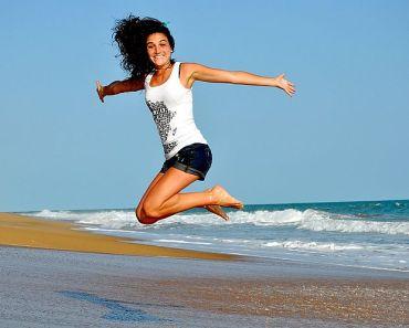 8 Positive Attitude Quotes