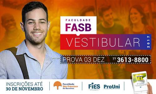 banner-vestibular-fasb