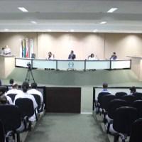 Vereadores aprovam novo Código Tributário de Barreiras e mais pessoas serão isentas de impostos e taxas