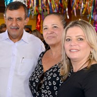 Barreiras Folia 2018: De forma inédita Diretoria de Turismo oferecerá guia turístico e monitores para orientar os foliões