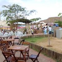 Projeto Domingo na Praça promete agitar as férias e o verão dos barreirenses neste domingo (21)