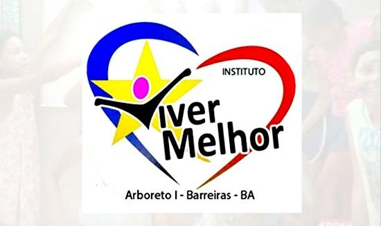 8b07f486fe6 Bazar social realizará doação de roupas às famílias do bairro Santo ...