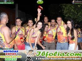 18a_festa_dos_vaqueiros_de_ibiquera_2014 (100)