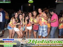 18a_festa_dos_vaqueiros_de_ibiquera_2014 (102)