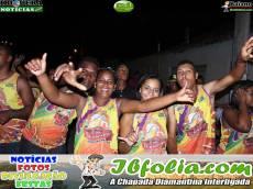 18a_festa_dos_vaqueiros_de_ibiquera_2014 (104)