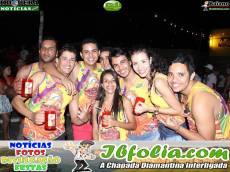 18a_festa_dos_vaqueiros_de_ibiquera_2014 (106)