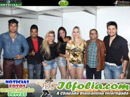 18a_festa_dos_vaqueiros_de_ibiquera_2014 (107)