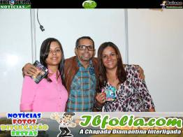 18a_festa_dos_vaqueiros_de_ibiquera_2014 (111)