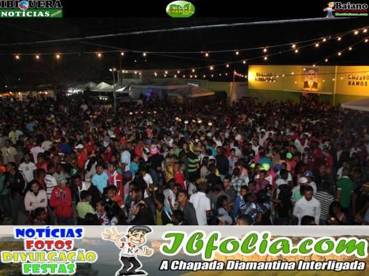 18a_festa_dos_vaqueiros_de_ibiquera_2014 (114)