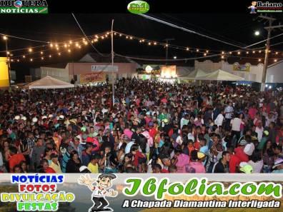 18a_festa_dos_vaqueiros_de_ibiquera_2014 (116)