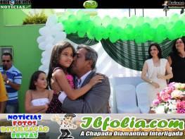 18a_festa_dos_vaqueiros_de_ibiquera_2014 (12)