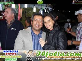 18a_festa_dos_vaqueiros_de_ibiquera_2014 (121)