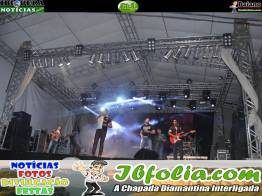 18a_festa_dos_vaqueiros_de_ibiquera_2014 (129)