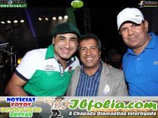 18a_festa_dos_vaqueiros_de_ibiquera_2014 (171)