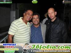 18a_festa_dos_vaqueiros_de_ibiquera_2014 (173)