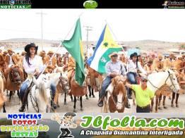 18a_festa_dos_vaqueiros_de_ibiquera_2014 (192)
