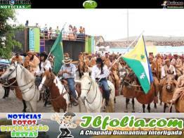 18a_festa_dos_vaqueiros_de_ibiquera_2014 (196)
