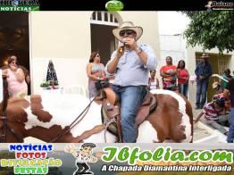 18a_festa_dos_vaqueiros_de_ibiquera_2014 (202)