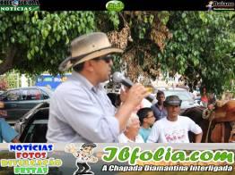 18a_festa_dos_vaqueiros_de_ibiquera_2014 (203)