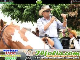 18a_festa_dos_vaqueiros_de_ibiquera_2014 (207)