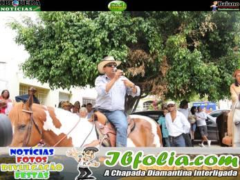 18a_festa_dos_vaqueiros_de_ibiquera_2014 (208)