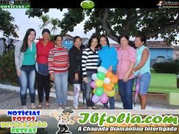 18a_festa_dos_vaqueiros_de_ibiquera_2014 (225)