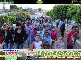 18a_festa_dos_vaqueiros_de_ibiquera_2014 (227)