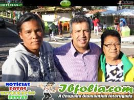 18a_festa_dos_vaqueiros_de_ibiquera_2014 (228)