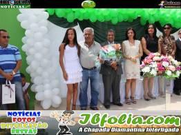 18a_festa_dos_vaqueiros_de_ibiquera_2014 (23)
