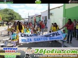 18a_festa_dos_vaqueiros_de_ibiquera_2014 (240)