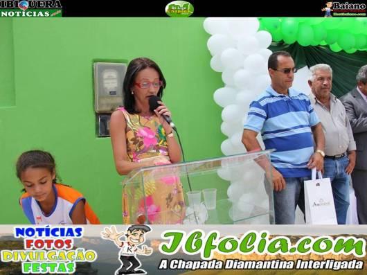 18a_festa_dos_vaqueiros_de_ibiquera_2014 (26)