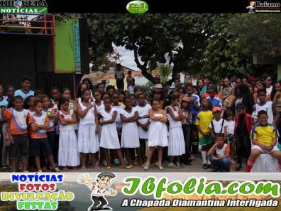18a_festa_dos_vaqueiros_de_ibiquera_2014 (27)