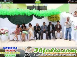 18a_festa_dos_vaqueiros_de_ibiquera_2014 (36)