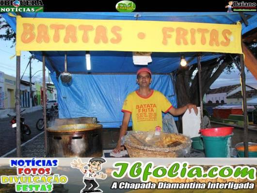 18a_festa_dos_vaqueiros_de_ibiquera_2014 (40)