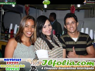 18a_festa_dos_vaqueiros_de_ibiquera_2014 (49)
