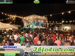 18a_festa_dos_vaqueiros_de_ibiquera_2014 (54)