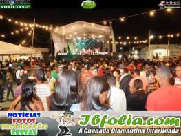 18a_festa_dos_vaqueiros_de_ibiquera_2014 (55)