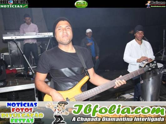 18a_festa_dos_vaqueiros_de_ibiquera_2014 (59)