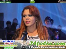 18a_festa_dos_vaqueiros_de_ibiquera_2014 (65)