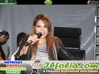 18a_festa_dos_vaqueiros_de_ibiquera_2014 (77)