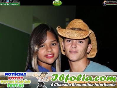 18a_festa_dos_vaqueiros_de_ibiquera_2014 (83)
