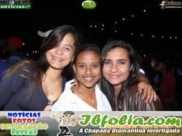 18a_festa_dos_vaqueiros_de_ibiquera_2014 (90)