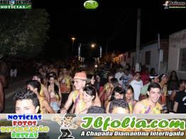 18a_festa_dos_vaqueiros_de_ibiquera_2014 (97)
